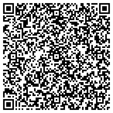 QR-код с контактной информацией организации Архитектурное бюро АМ