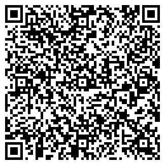 QR-код с контактной информацией организации Частное предприятие Gardlen