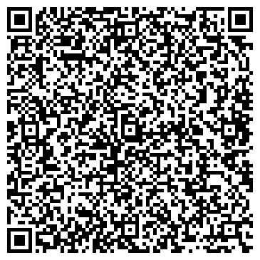"""QR-код с контактной информацией организации Креативная дизайн-студия """"Antargo"""""""