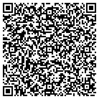 """QR-код с контактной информацией организации Частное предприятие ТОО """"MOVATORS"""""""