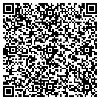 QR-код с контактной информацией организации Штрих-АРТ ИП