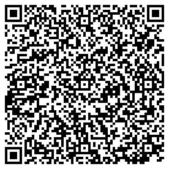 """QR-код с контактной информацией организации ИП """"Абишев Т.К."""""""