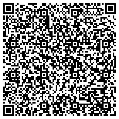 """QR-код с контактной информацией организации ТОО """"Таможенно-брокерский центр """"Жибек-жолы"""""""