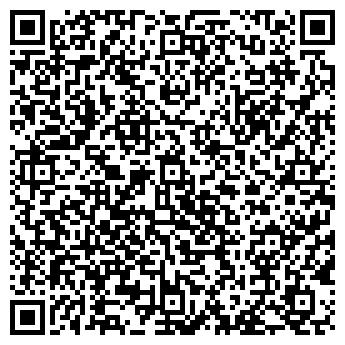 """QR-код с контактной информацией организации ТОО """"Энерго сити Астана"""""""
