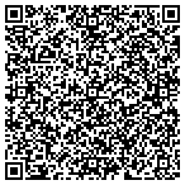 """QR-код с контактной информацией организации ТОО """"Арқа-жер"""""""