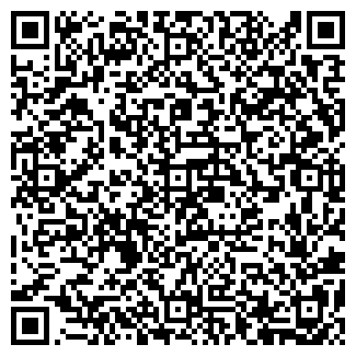 QR-код с контактной информацией организации TS Design