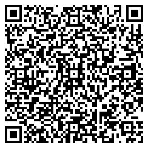 QR-код с контактной информацией организации ех