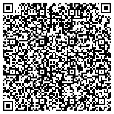 """QR-код с контактной информацией организации Архитектурно-дизайнерская студия """"MODERN"""""""
