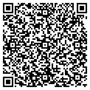 QR-код с контактной информацией организации Частное предприятие Technic design