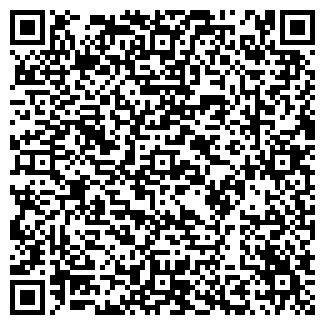 QR-код с контактной информацией организации ип курбатова