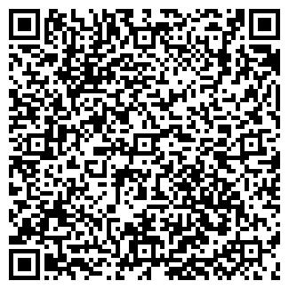 """QR-код с контактной информацией организации ИП """"Леснов"""""""