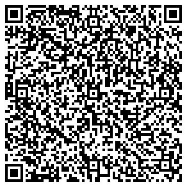 """QR-код с контактной информацией организации ТОО """"Промсанитария-ПВ"""""""