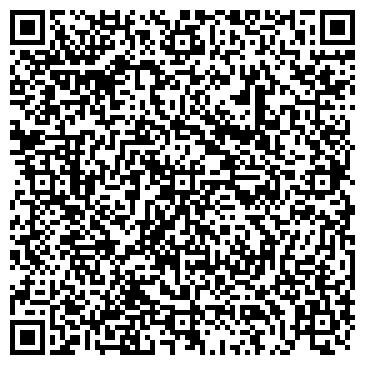 """QR-код с контактной информацией организации ЧП """"Мустанг 2000"""""""