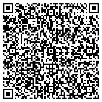 """QR-код с контактной информацией организации Kомпания """"SOVETNIC"""""""