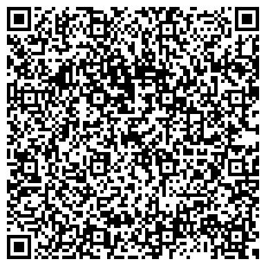 QR-код с контактной информацией организации Студия Дизайна Интерьеров «NV Design»