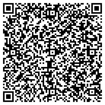 QR-код с контактной информацией организации Бельэтаж