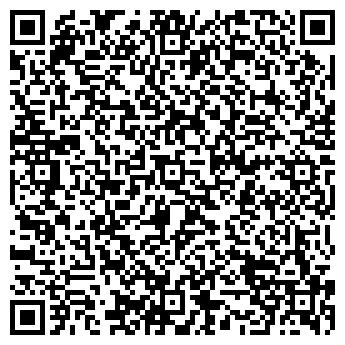"""QR-код с контактной информацией организации Фирма """"ЭНА Плюс"""""""