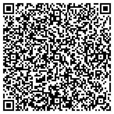 QR-код с контактной информацией организации Общество с ограниченной ответственностью ООО Смарт Универсал Групп