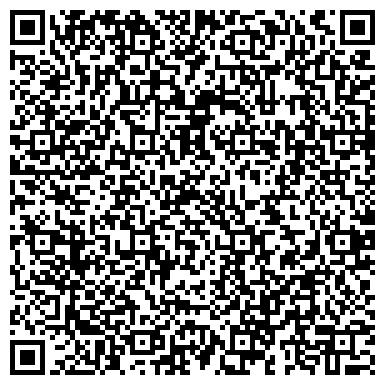 """QR-код с контактной информацией организации Частное предприятие """"Мастер"""""""