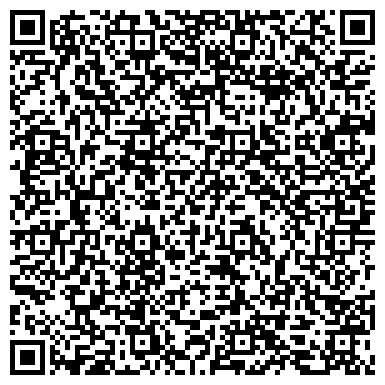 """QR-код с контактной информацией организации Студия """"БОДИЛЮКС-ФИТНЕС"""" (BODYLUX-FITNESS) ЖИТОМИР"""