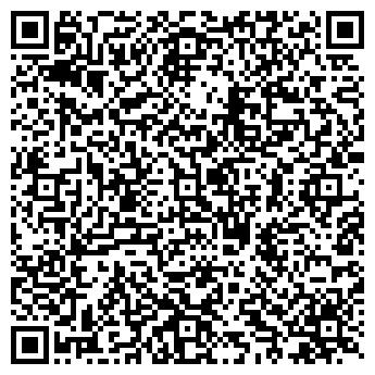 QR-код с контактной информацией организации zo-design