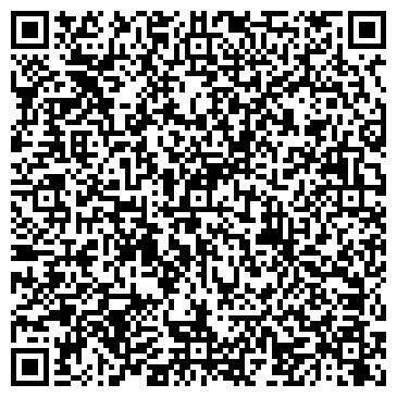 QR-код с контактной информацией организации ШвидкоДах