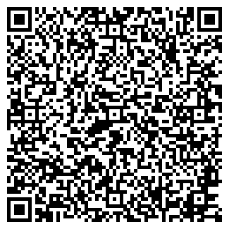QR-код с контактной информацией организации TnT