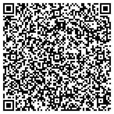 """QR-код с контактной информацией организации Учебный центр """"Furor"""""""