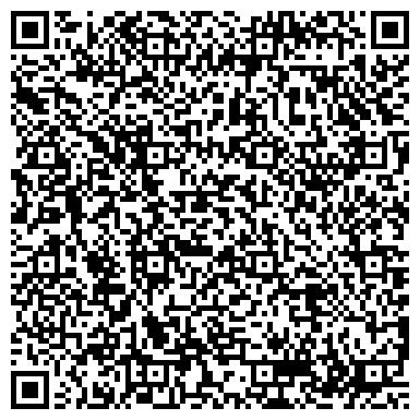QR-код с контактной информацией организации ИП «ОП-ОҢАЙ»