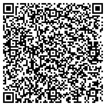 QR-код с контактной информацией организации Forbest Service
