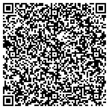 """QR-код с контактной информацией организации Дизайн интерьера """"Arte Studio"""""""