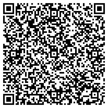 QR-код с контактной информацией организации TOO S&Kteam