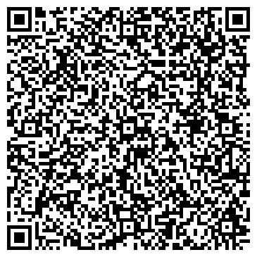 """QR-код с контактной информацией организации Частное предприятие Клининговая компания """"Идеал"""""""