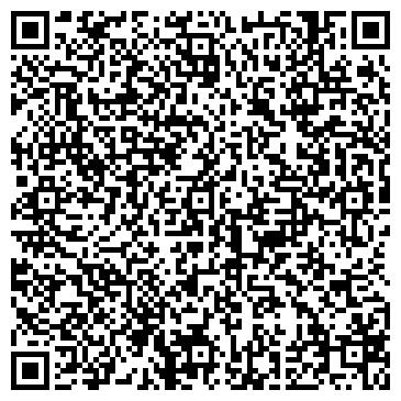 """QR-код с контактной информацией организации Студия рукоделия """"ORNEU"""""""