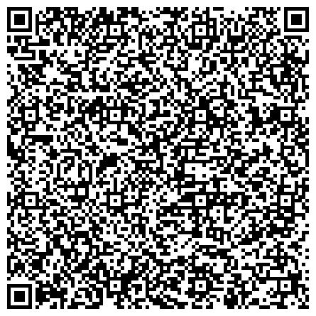 """QR-код с контактной информацией организации Общество с ограниченной ответственностью Товарищество с ограниченной ответственностью """"AG and Partners"""""""
