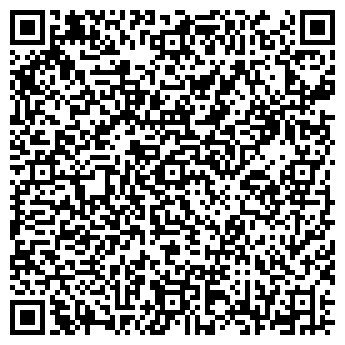 QR-код с контактной информацией организации Частное предприятие ИП «OpenSky»