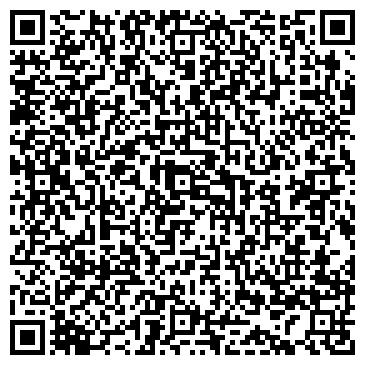 """QR-код с контактной информацией организации Частное предприятие Строительные работы """"Посредник"""""""
