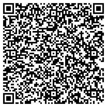 QR-код с контактной информацией организации HomeDD
