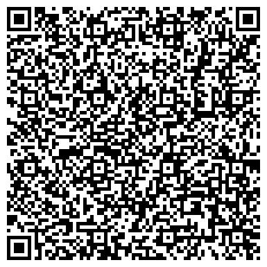 QR-код с контактной информацией организации Частное предприятие Архитектурная мастерская Николая Богданова