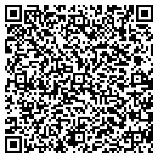 """QR-код с контактной информацией организации Частное предприятие """"Успех-буд"""""""