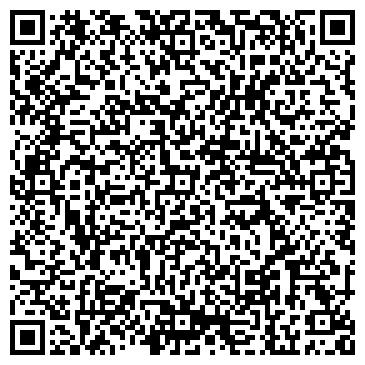 QR-код с контактной информацией организации Студия искусств Светланы Мудраковой