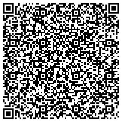 """QR-код с контактной информацией организации Дизайн-студия """"ArtHill"""""""