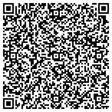 QR-код с контактной информацией организации Субъект предпринимательской деятельности Professional Trainings