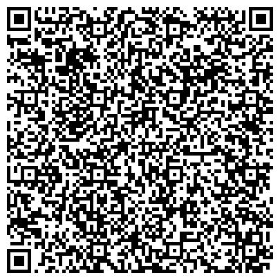 QR-код с контактной информацией организации Другая A&P Art of Creative