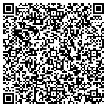 """QR-код с контактной информацией организации ООО """"НПЦ """"Геопроект"""""""