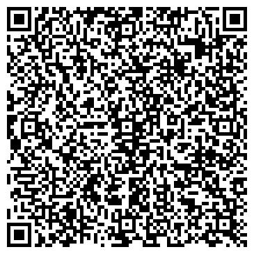 """QR-код с контактной информацией организации Архитектурная мастерская """"FORMAT"""""""