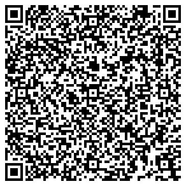 QR-код с контактной информацией организации ООО ТОВ «Стоун Флауерс»