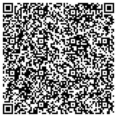 QR-код с контактной информацией организации ИП Перетяжка, реставрация, ремонт мебели в Бресте