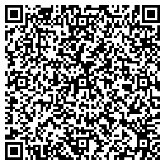 QR-код с контактной информацией организации Аквас+