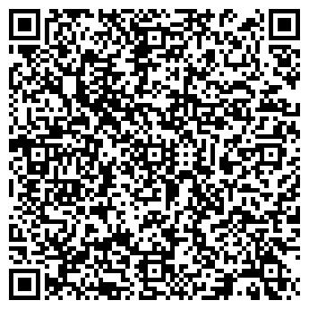 QR-код с контактной информацией организации ООО Миниферма